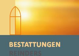Bestattungen Reinders, Mönchengladbach