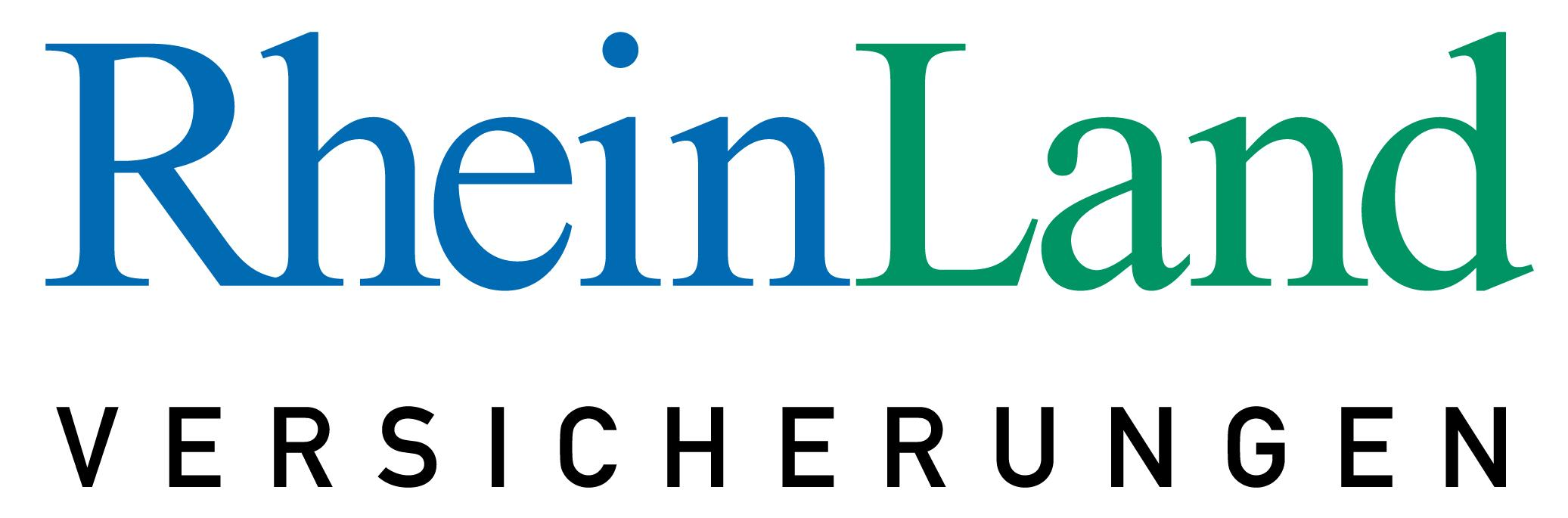RheinLand Versicherungen Sterbegeldversicherung